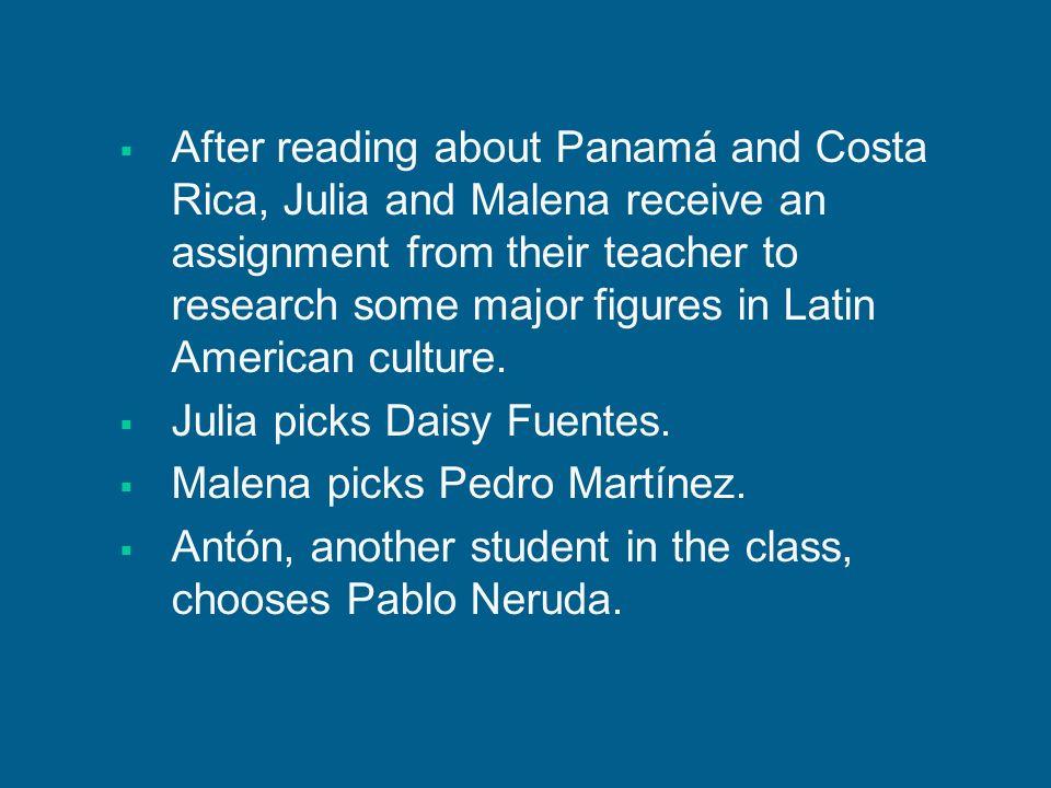 Pablo Neruda Todas las mujeres estaban enamoradas de él. estar enamorado
