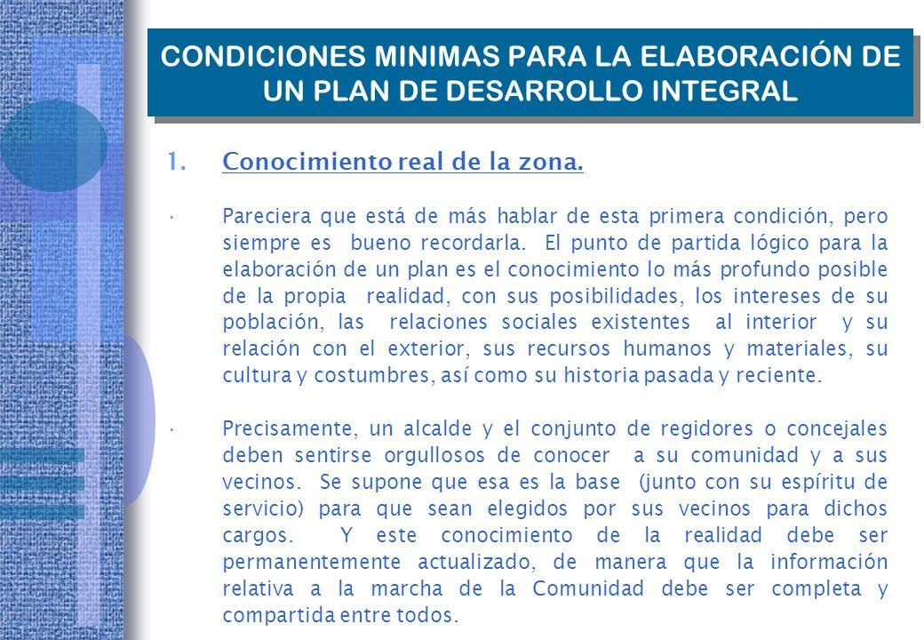 En 1° de Junio de 1983, el Congreso de la República aprueba la creación del Distrito y Municipio de Villa El Salvador, que inicia sus funciones el 1° de Enero de 1984.