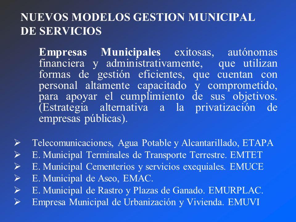 Censo socio-económico parroquial, Sistema de Información Geográfico Territorial SIT.