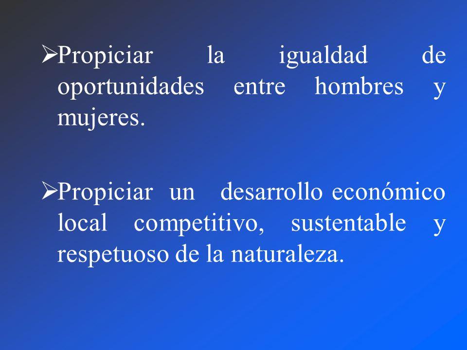 Ilustre Municipalidad de Cuenca LO QUE ESTAMOS HACIENDO PARA CONSEGUIRLO Hacer que prevalezcan los derechos colectivos sobre el interés individual Respeto a la dignidad humana Desarrollar todas las formas de inclusión social y respeto de la diversidad.