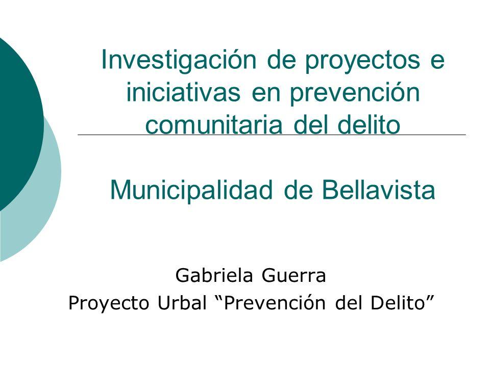 Organización de la presentación Facilitadores y obstaculizadores del proceso de investigación Metodología de la investigación Diálogos ciudadanos Revisión de experiencias seleccionadas