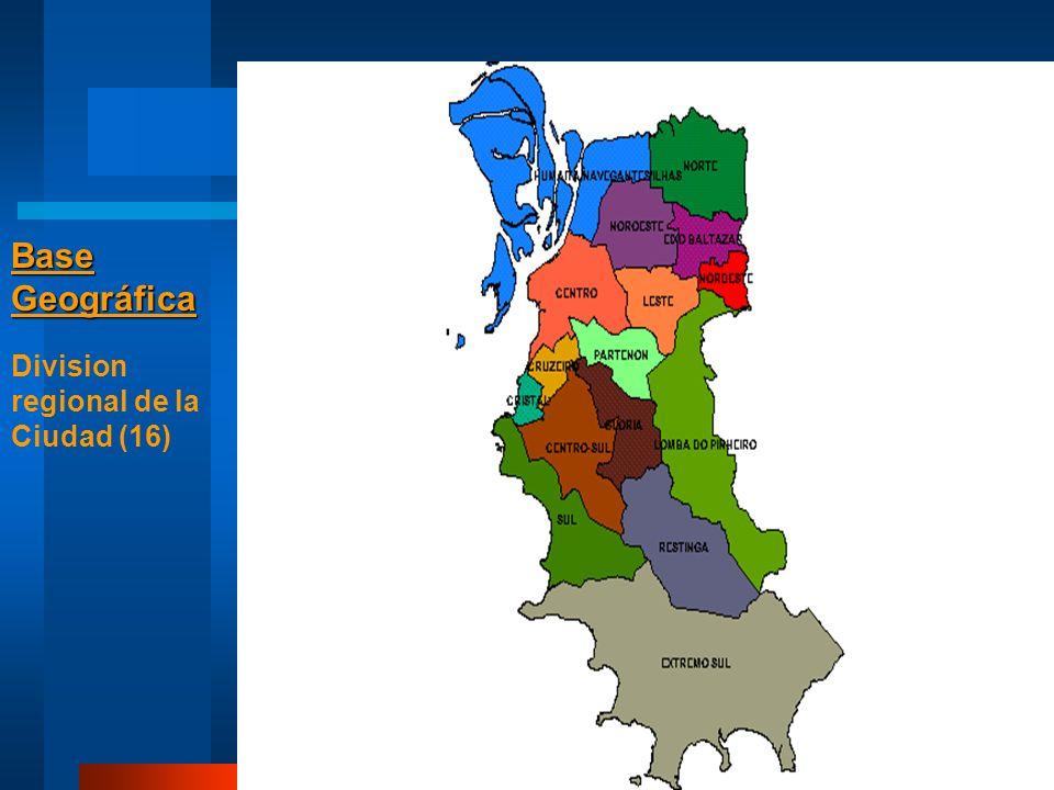 Base Geográfica Division regional de la Ciudad (16)