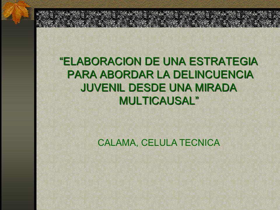 CARACTERIZACIÓN COMUNAL La población comunal alcanza a 138.402 habitantes, de los cuales 136.600 (98.7%) residen en el área urbana y 1.802 (1.3%) habitan en los pueblos andinos y el valle de Calama.