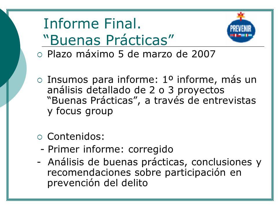 Informe Final.