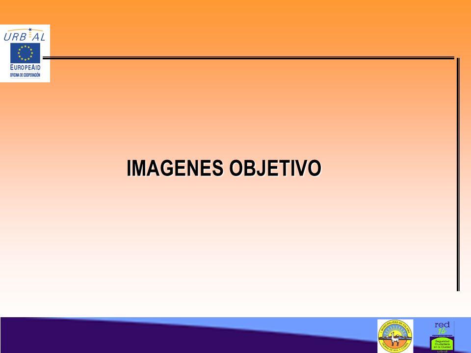 REVALORIZACIÓN DEL ROL ORIENTADOR Y FORMADOR DE LA FAMILIA EN LOS JÓVENES.