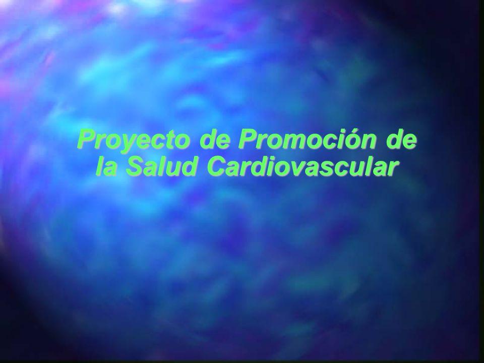 Centro de consejo y detección Distribución gratuita de preservativos Proyecto de reducción de daños Prueba de VIH a las embarazadas Disminución de la