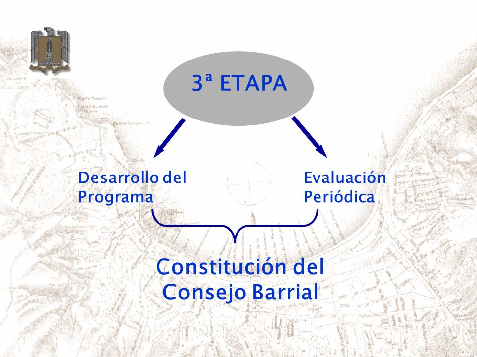 ESTRUCTURA DE TRABAJO Dirección Desarrollo Comunal Coordinación General AdministrativoOperativoProgramas 9 Ejes Relaciones Publicas y Prensa Comité Técnico