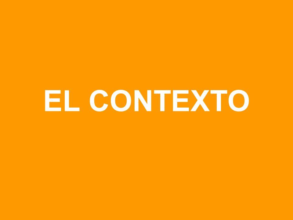 CONTEXTO PROGRAMA APROXIMAR LAS TIC A LOS CIUDADANOS MEDIANTE EL APRENDIZAJE PERMANENTE VALPARAÍSO ES LA CAPITAL DE LA V REGIÓN Y SEDE DEL PODER LEGISLATIVO SE ENCUENTRA UBICADA A 120 KM DE SANTIAGO, CAPITAL DE CHILE CUENTA CON UNA POBLACIÓN DE 295.000 HABITANTES CUENTA CON 4 UNIVERSIDADES PÚBLICAS, 3 PRIVADAS Y VARIOS INSTITUTOS Y CENTROS DE FORMACIÓN PROFESIONAL, CONTANDO CON CERCA DE 45.000 ALUMNOS EL AÑO 2003 SU CASCO HISTÓRICO ES DECLARADO PATRIMONIO DE LA HUMANIDAD SU PRINCIPAL PROBLEMA HAN SIDO LAS ALTAS TASAS DE DESEMPLEO, LAS QUE EN ESTOS MOMENTOS SON CERCANAS AL 12%