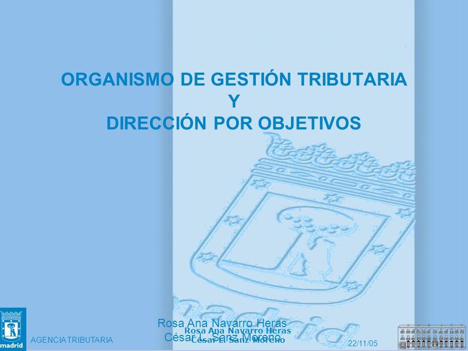 12 Agencia Tributaria Rosa Ana Navarro Heras César L.