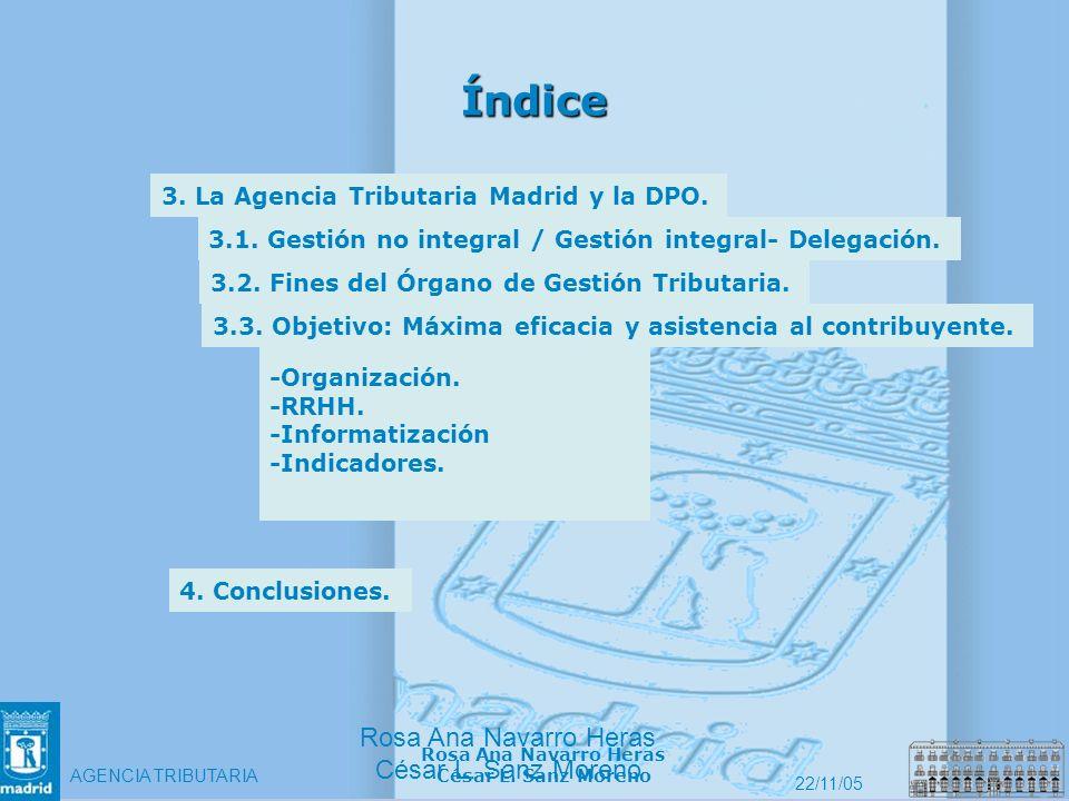 14 Agencia Tributaria Rosa Ana Navarro Heras César L.