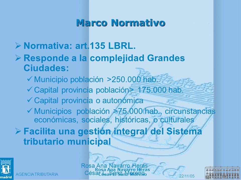 15 Agencia Tributaria Rosa Ana Navarro Heras César L.