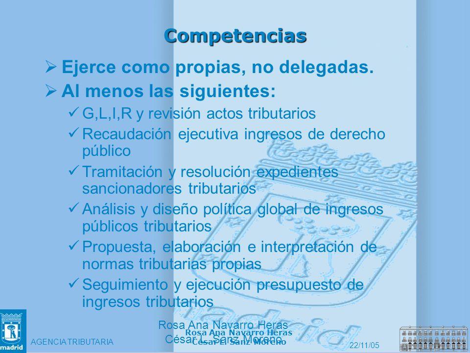 16 Agencia Tributaria Rosa Ana Navarro Heras César L.