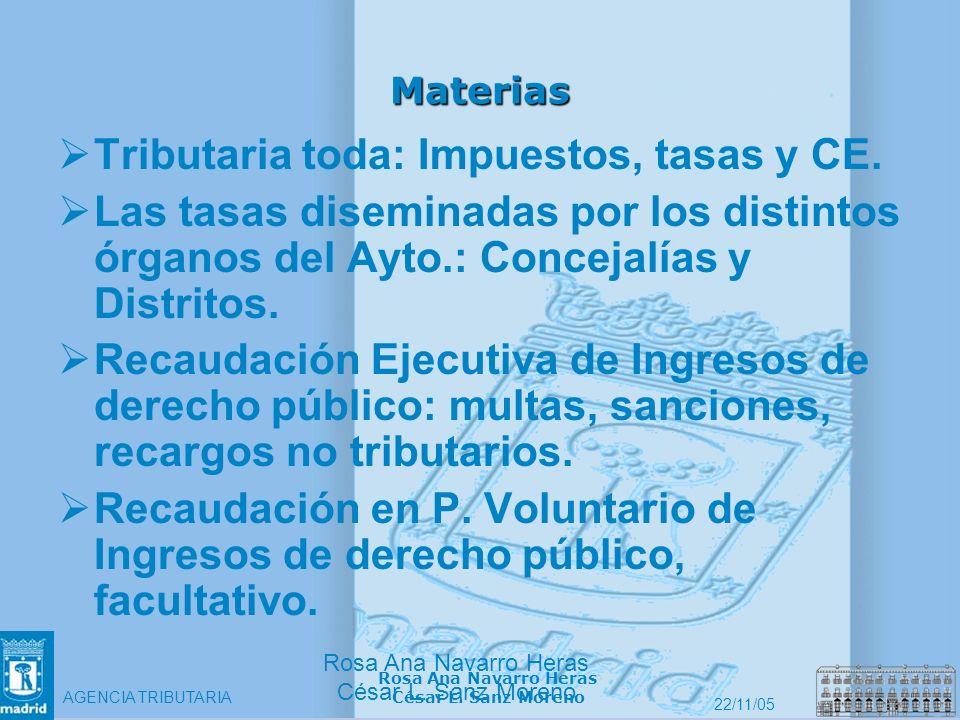 7 Agencia Tributaria Rosa Ana Navarro Heras César L.