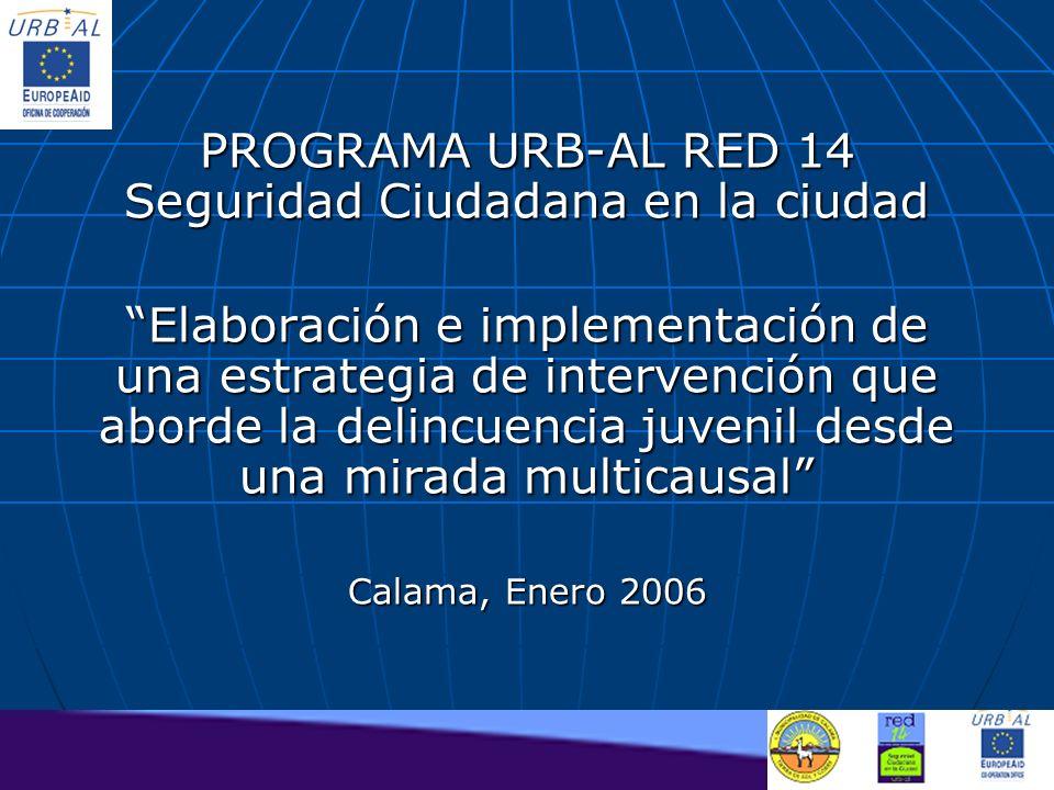 PROPUESTAS Legales Visión de ciudad Igualdad de oportunidades Leyes especiales Abordar temáticas particulares de la ciudad.