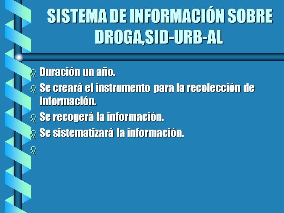 Impacto y Resultados Esperados b En lo político y con beneficio para las autoridades locales: b Oportunidad en acceso a información b Creación de la Red.
