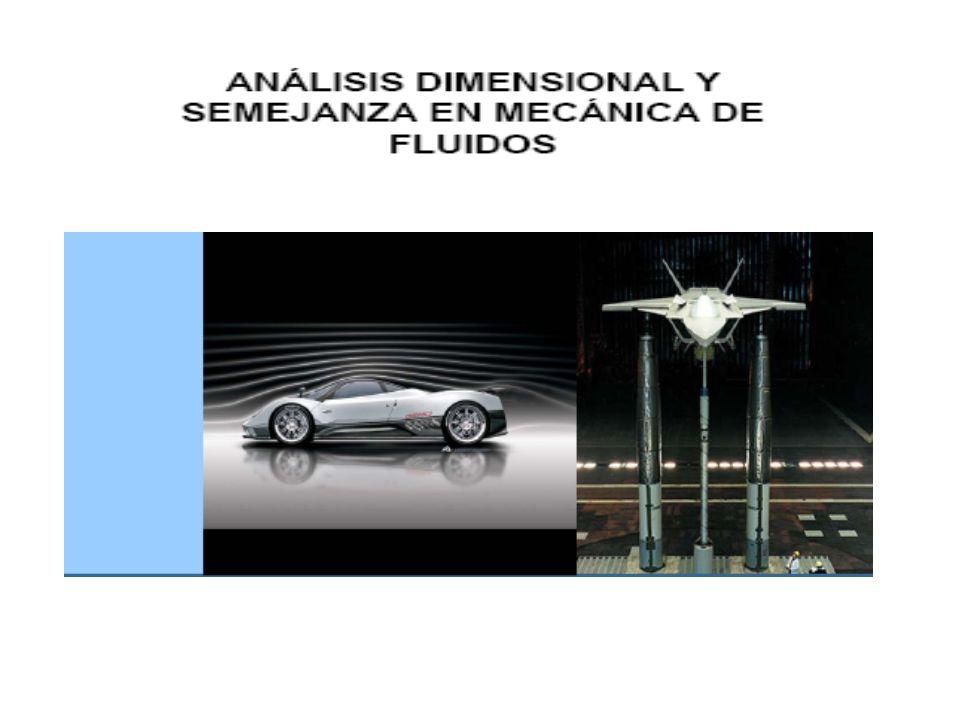 El escalamiento más difícil en entre la escala de laboratorio y la planta piloto, debido a : –El diseño de los equipos: dado que la fluido dinámica es diferentes en cada escala.