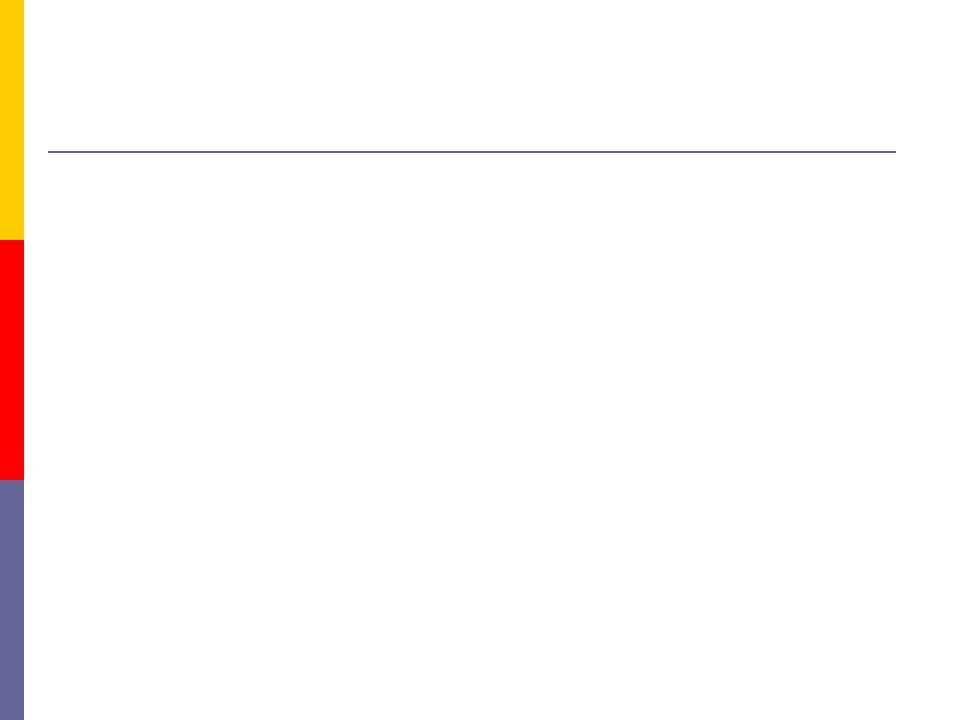 5 Los usos del verbo Ser: Origin of a person or thing (el origen) Identification (la identificación) Characteristics (las características) Telling time (la hora) and date (la fecha) Time and place of an event (un evento) With the preposition de (possession, material)