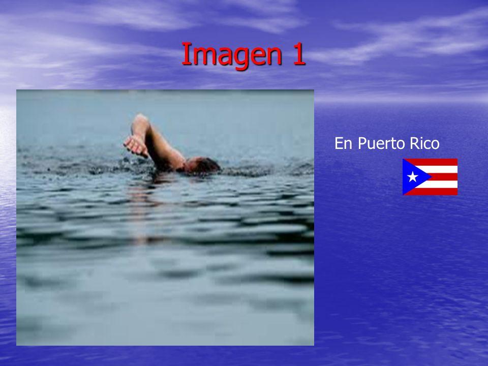 Imagen 1 En Puerto Rico