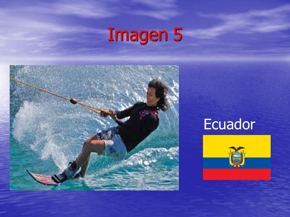 Imagen 5 Ecuador