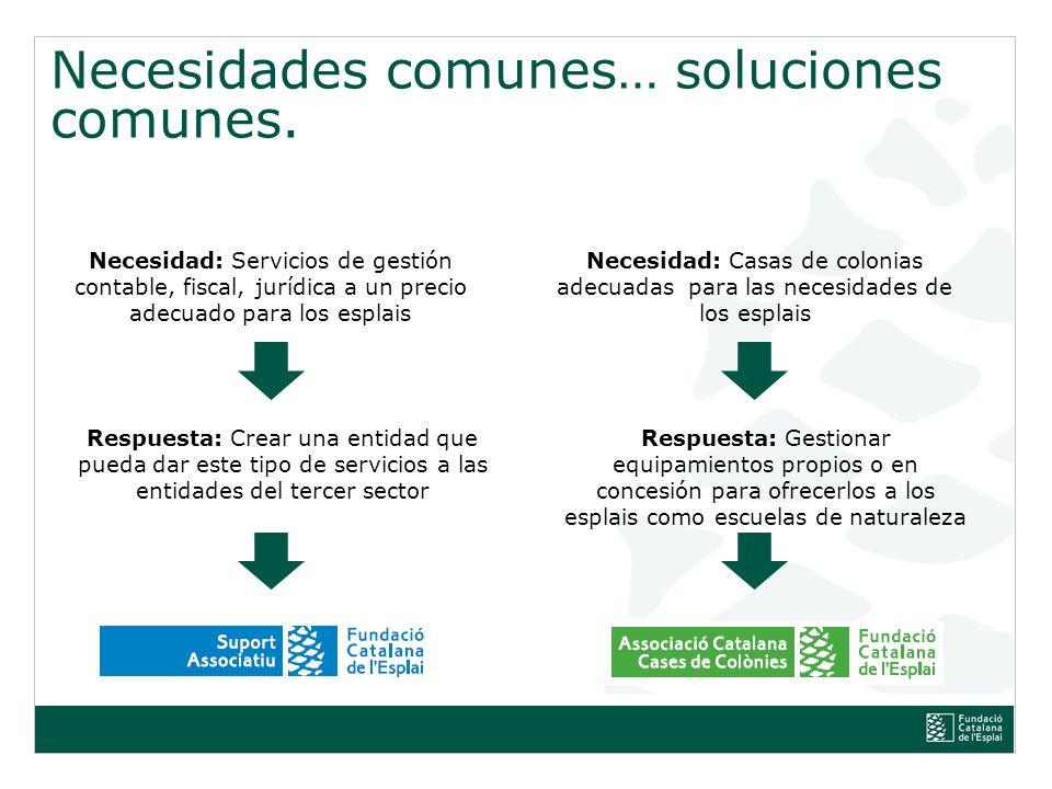 Títol de la presentació, subtítol de la presentació EXPERIENCIAS CONCRETAS CENTROS DE INFORMACIÓN CIUDADANA