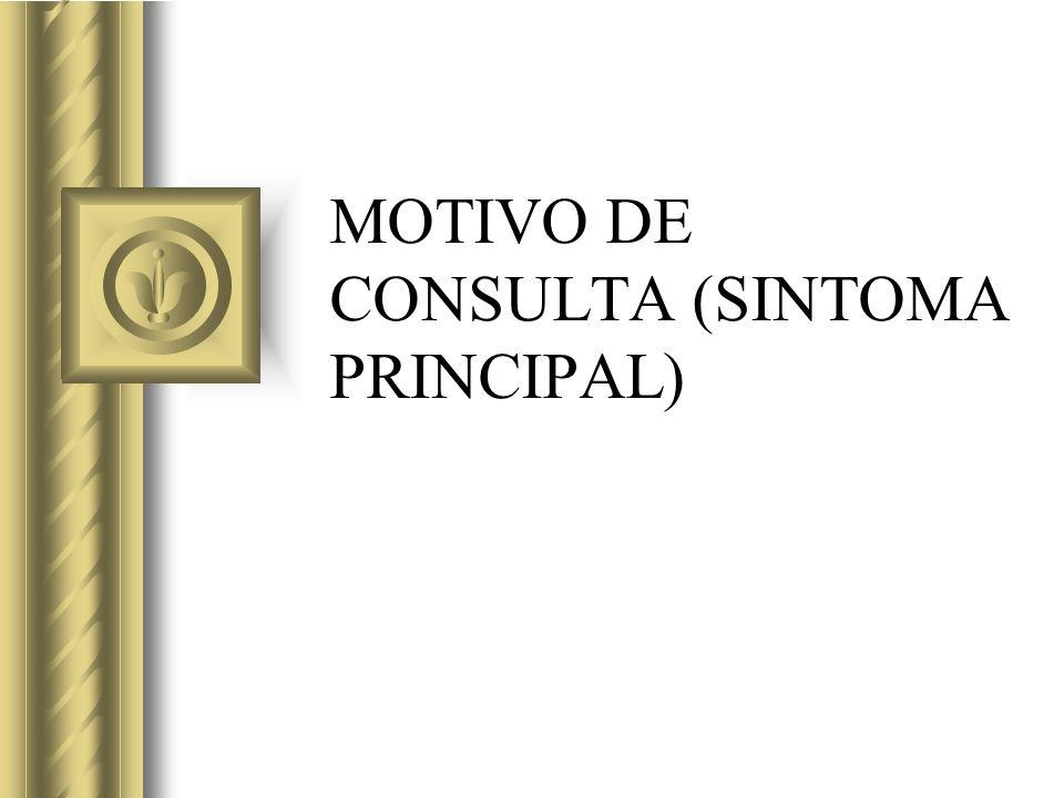 VII FACIAL MOTILIDAD FACIAL GUSTO 2/3 ANTERIORES DE LA LENGUA. –DULCE –SALADO
