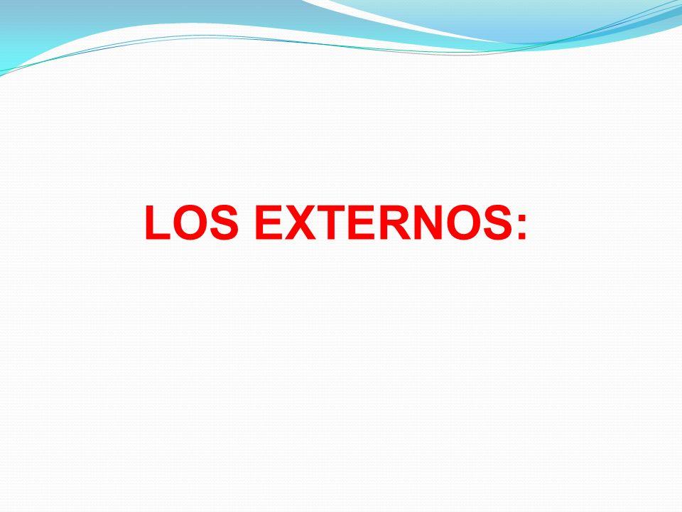 PENE Órgano eréctil por medio del cual los espermatozoides ingresan en el aparato reproductor femenino.