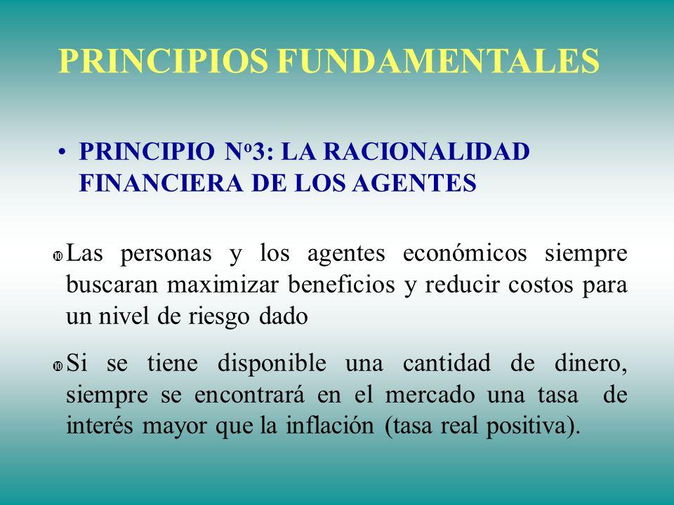 ± Disminuir por ley o por las fuerzas del mercado el valor de la moneda nacional frente a una extranjera (divisa).