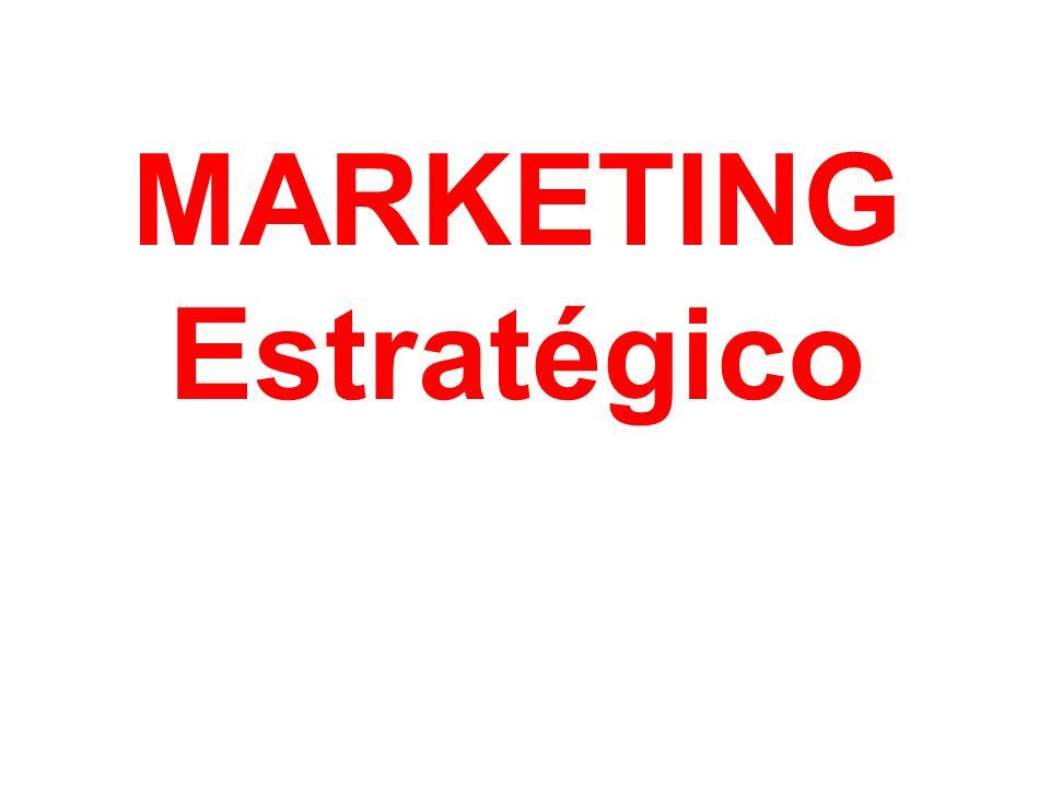 Interacción Marketing-I+D-Producción Interacción Marketing-I+D-Producción Origen de la Idea Marketing Investigación Producción Marketing Estratégico Desarrollo Operacional