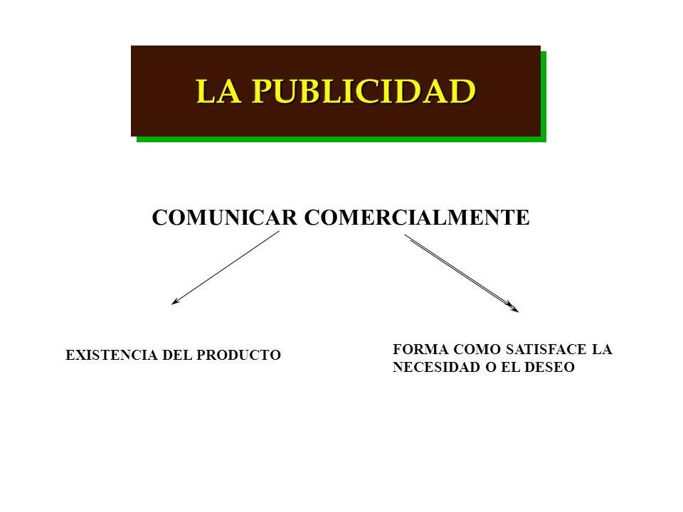 GESTION DE CANALES DE DISTRIBUCION POSIBLES SOLUCIONES PARA REDUCIR CONFLICTOS CON EL CANAL MOTIVAR A LOS COMPONENTES DEL CANAL COMUNICARSE CON ELLOS