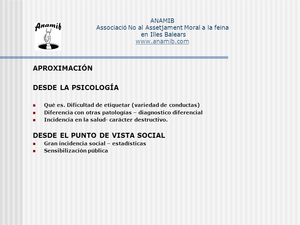ESTRATEGIAS JURIDICAS DEFENSIVAS (LIGHT): Inspección de trabajo Delegados de Prevención Grandes empresas.
