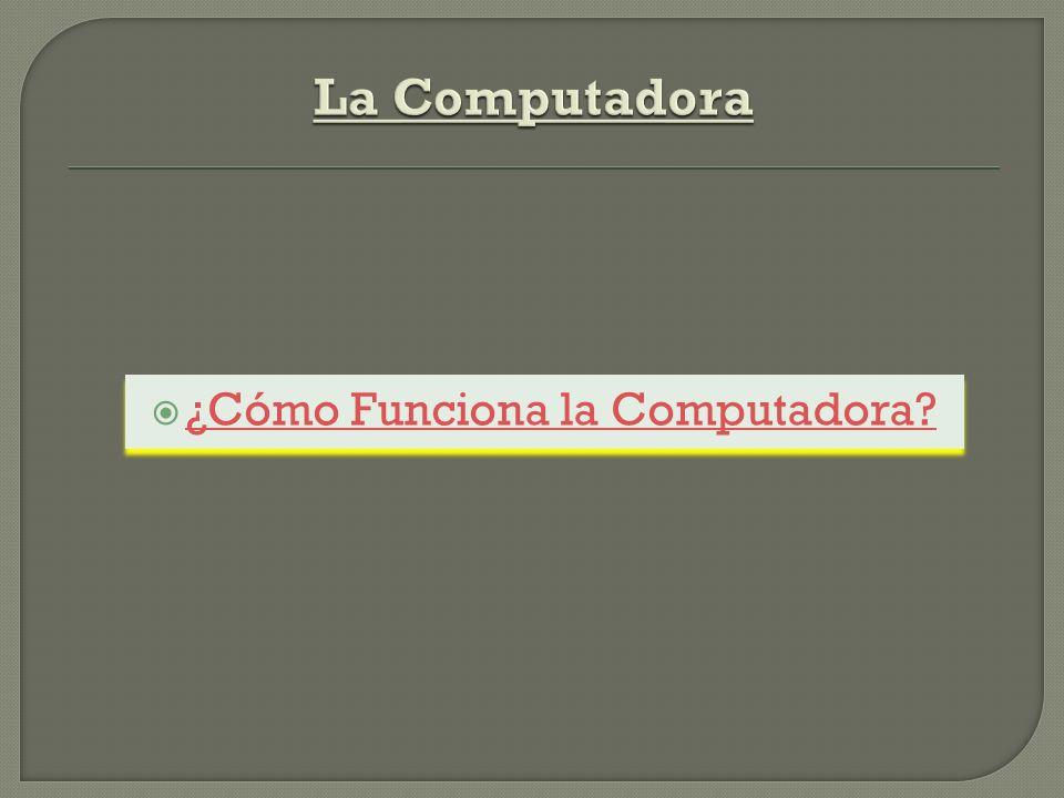 Educativa Software Educativos, Videos Educativos, Web Educativas (aulas virtuales).
