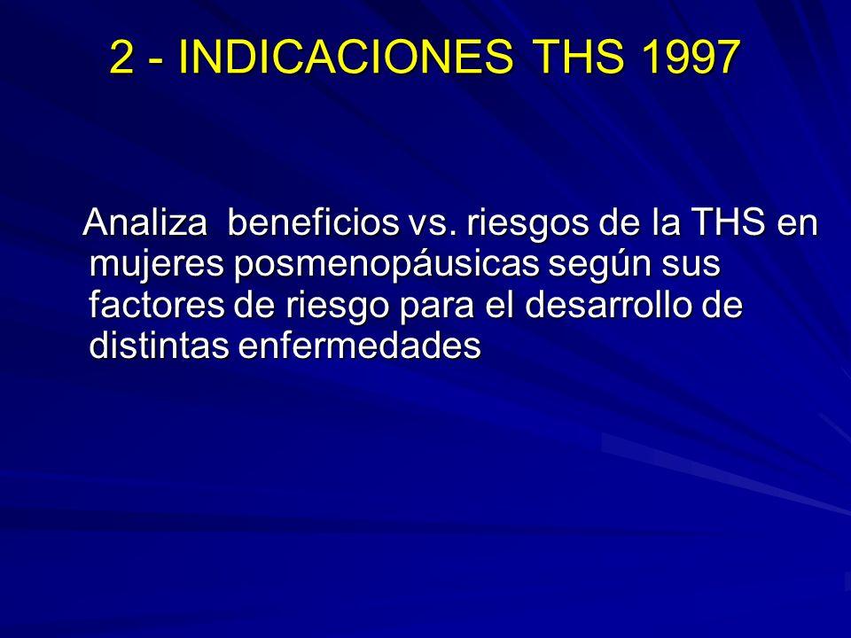2 - INDICACIONES THS 1997 cuadro