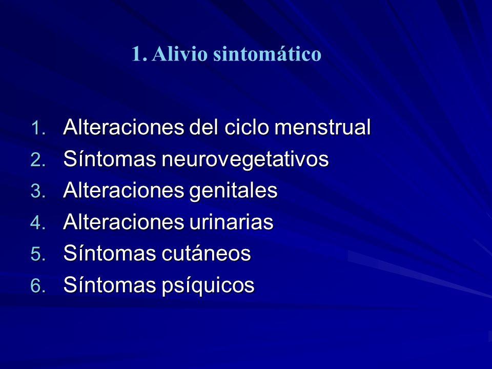 1.Osteoporosis –Fracturas patológicas Fractura de Colles Fractura de Caderas 2.
