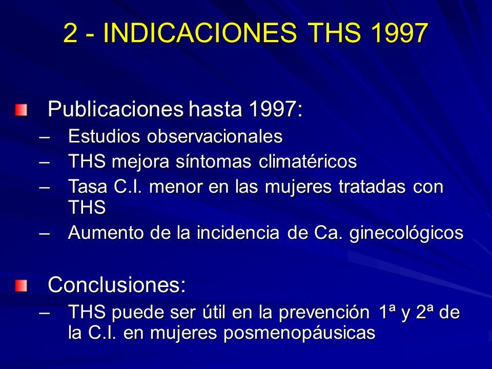 RIESGOS Ca. MAMA ¿? BENEFICIOS PREVENCIÓN C.I.