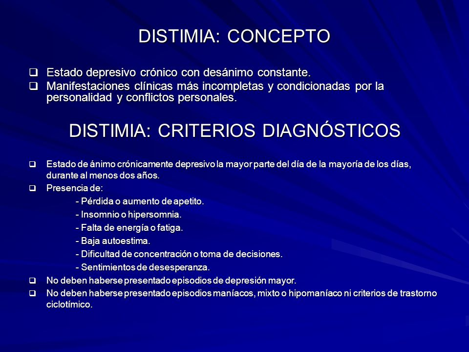 ANTIDEPRESIVOS Y SUICIDIO.Antidepressants and the risk of suicidal behaviors.