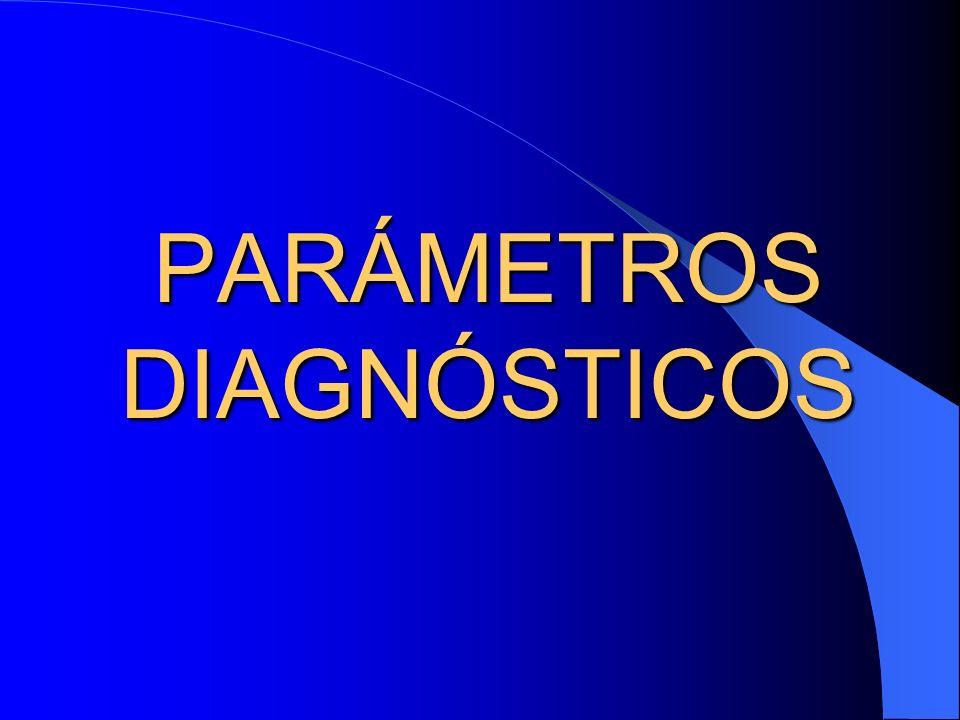 Progresión de la enfermedad. Hepatitis aguda. 70- 80 % asintomáticas. – Hepatitis crónica. 75- 80 % Hepatitis crónica. – Deficiente respuesta inmunoló