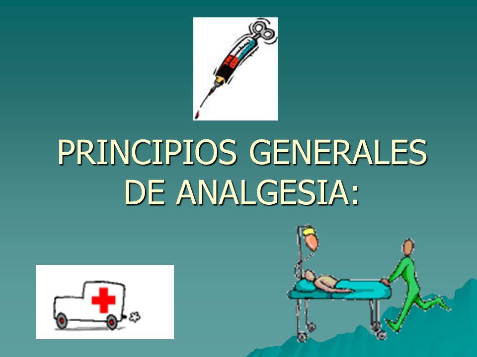 Valoración 5: correlaciones FS: Medición de un proceso fisiológico que participara en el dolor. Medición de un proceso fisiológico que participara en
