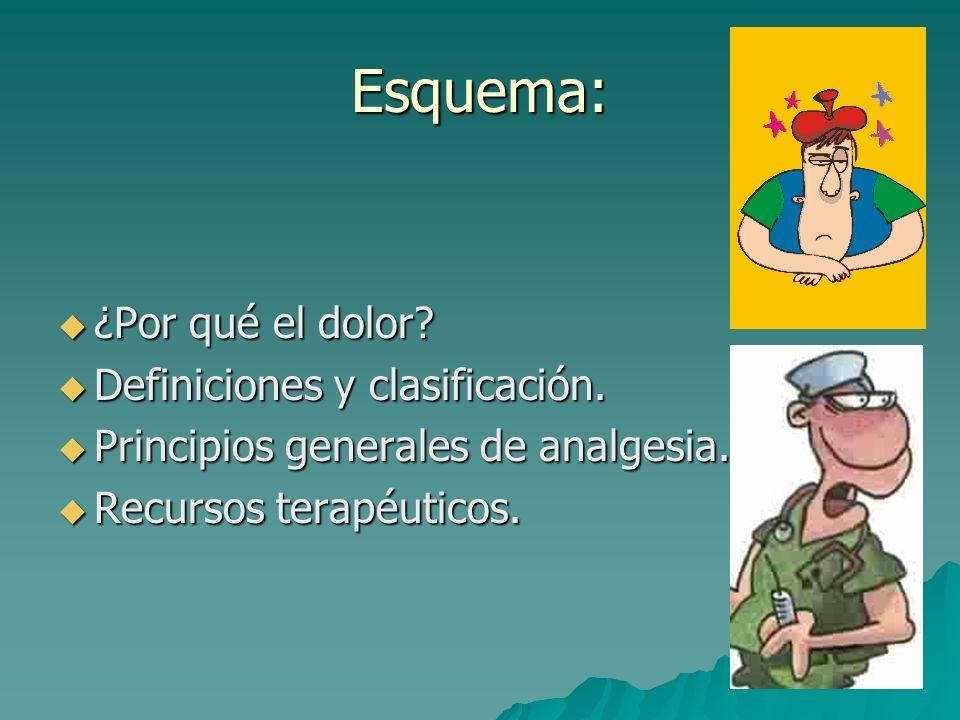EVAs: