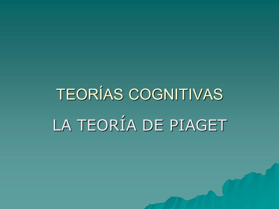 LA TEORÍA DE VYGOTSKY LA TEORÍA DE VYGOTSKY, SE BASA EN TRES IDEAS PRINCIPALES: LA TEORÍA DE VYGOTSKY, SE BASA EN TRES IDEAS PRINCIPALES: IDEAS FUNCIÓN DE LA IDEA IDEA 3 EN UNA CULTURA, PUEDE CONSISTIR EN APRENDER A CONTAR CON LA AYUDA DE UN ORDENADOR, MIENTRAS QUE EN OTRA PUEDE CONSISTIR EN CONTAR CON LOS DEDOS O UTILIZANDO UN ÁBACO.