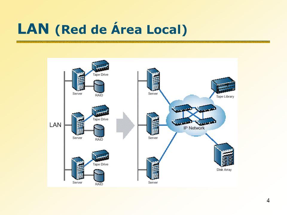 Cuando usted se conecta en una red la computadora ejecutara un Script (miniprograma) que le indica a la red cuales derechos de acceso tiene usted en la misma.