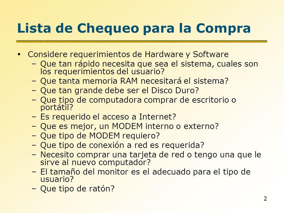 63 Contabilidad ACCPAC Le pertenece a ACCPAC International Tradicionalmente utilizado por empresas de mediano a grande Disponibles solo para Windows, pero se pueden obtener actualizaciones para la versión DOS DOS version Windows version
