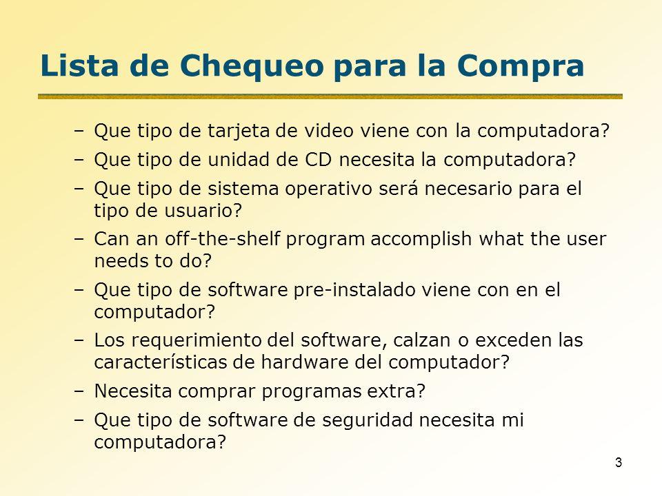 34 Manejo de Base de Datos Paradox Le pertenece a Corel Corporation Versión para PC solamente Disponible con WordPerfect Office Standard or Professional Editions