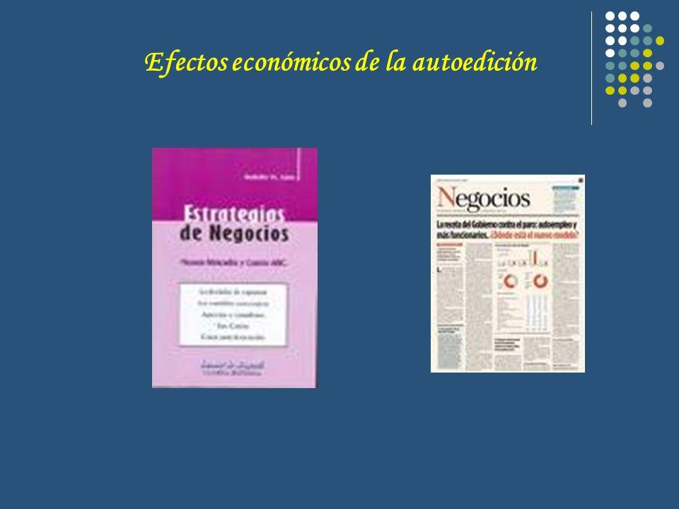 Propiedad intelectual - Existen quienes desean publicar información y quienes desean acceder a esta y utilizarla.