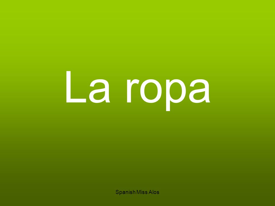 Translate into English with a partner Quisiera una camisa azul de la talla mediana.