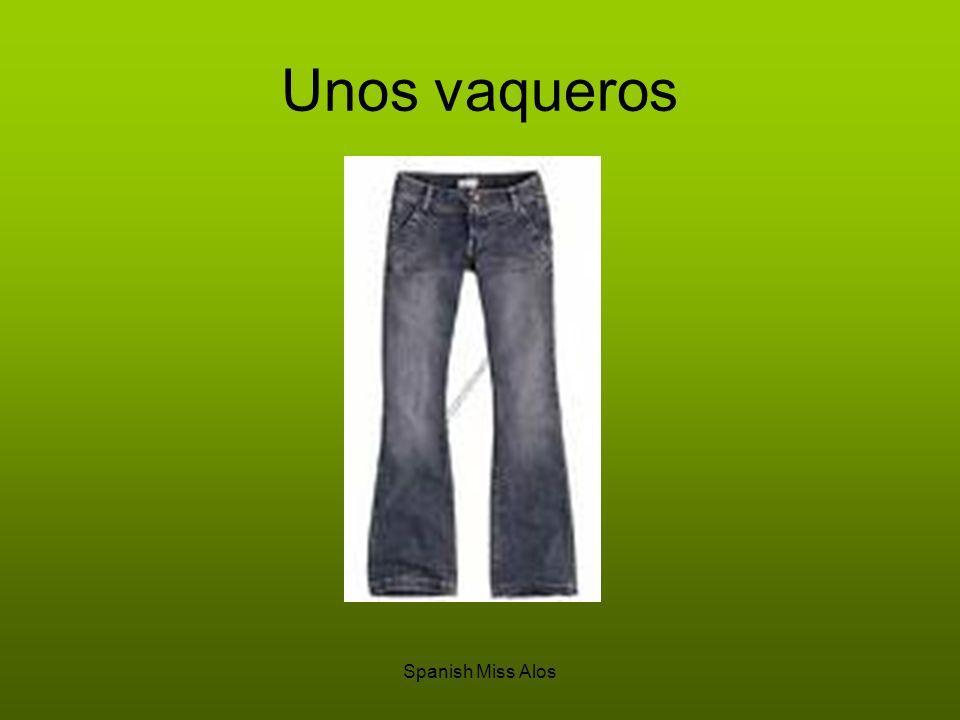 Asking for things Quisiera … ¿De qué talla.