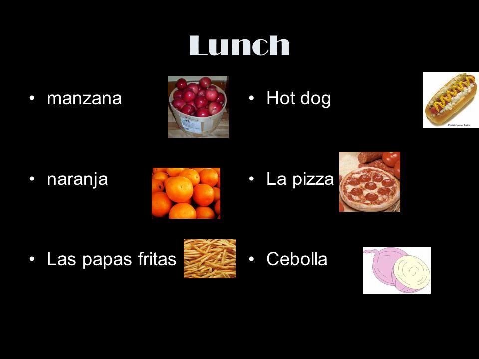 Lunch queso El sandwich de jamon y queso Sopa de vegetales