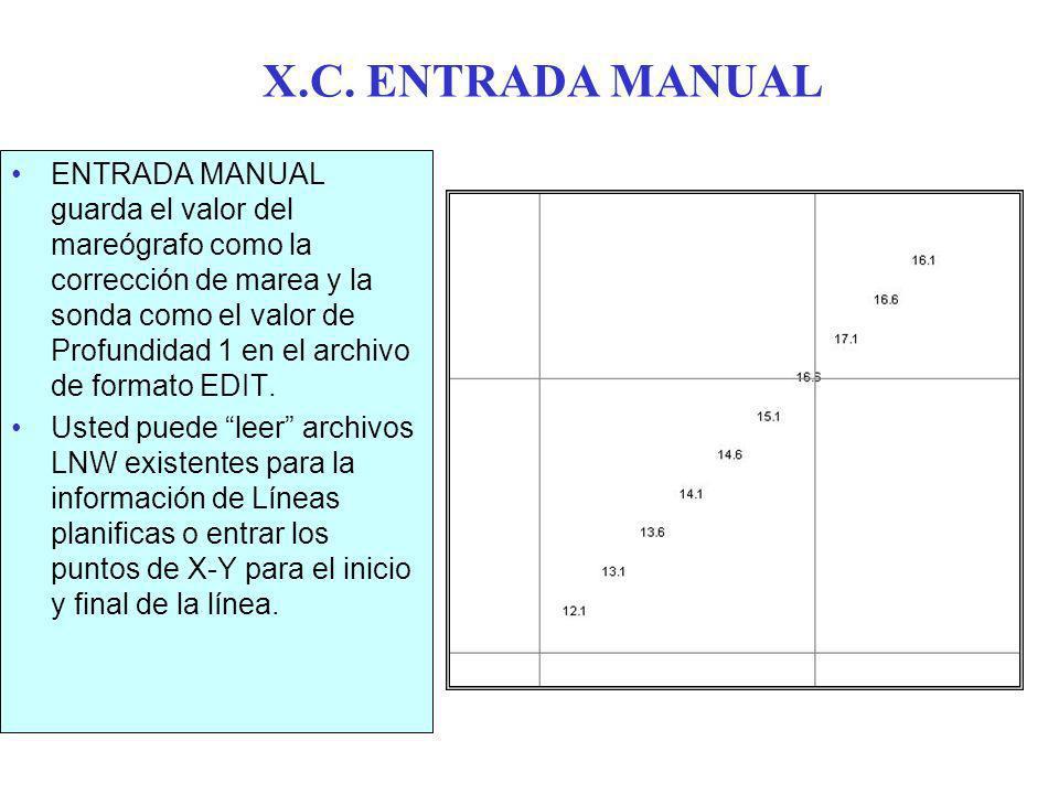 EXPORTAR TO CAD El Programa EXPORTAR esta ubicado bajo el menú PRODUCTOS FINALES de MAX.
