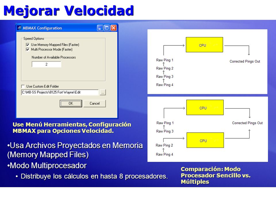 Opciones Matriz Transición a Fase 3 Use archivo HYPACK® MTX existente o,Use archivo HYPACK® MTX existente o, Auto-Tamaño a datos.
