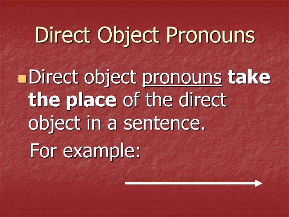Mas práctica con la clase Finalmente la maestra ayudará a los estudiantes a contestar usando la forma negativa: Llevas tú ………..