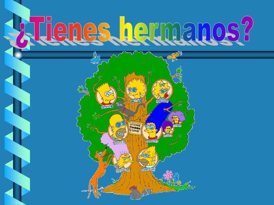 + Paco MaríaLuis Aliciayo Sofía Roberto La familia Gomez + JuanMarta + Marco mi madre mi padre mi esposo mi hermano mi cuñada mi hija mi sobrinami sob